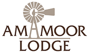 Amamoor Lodge